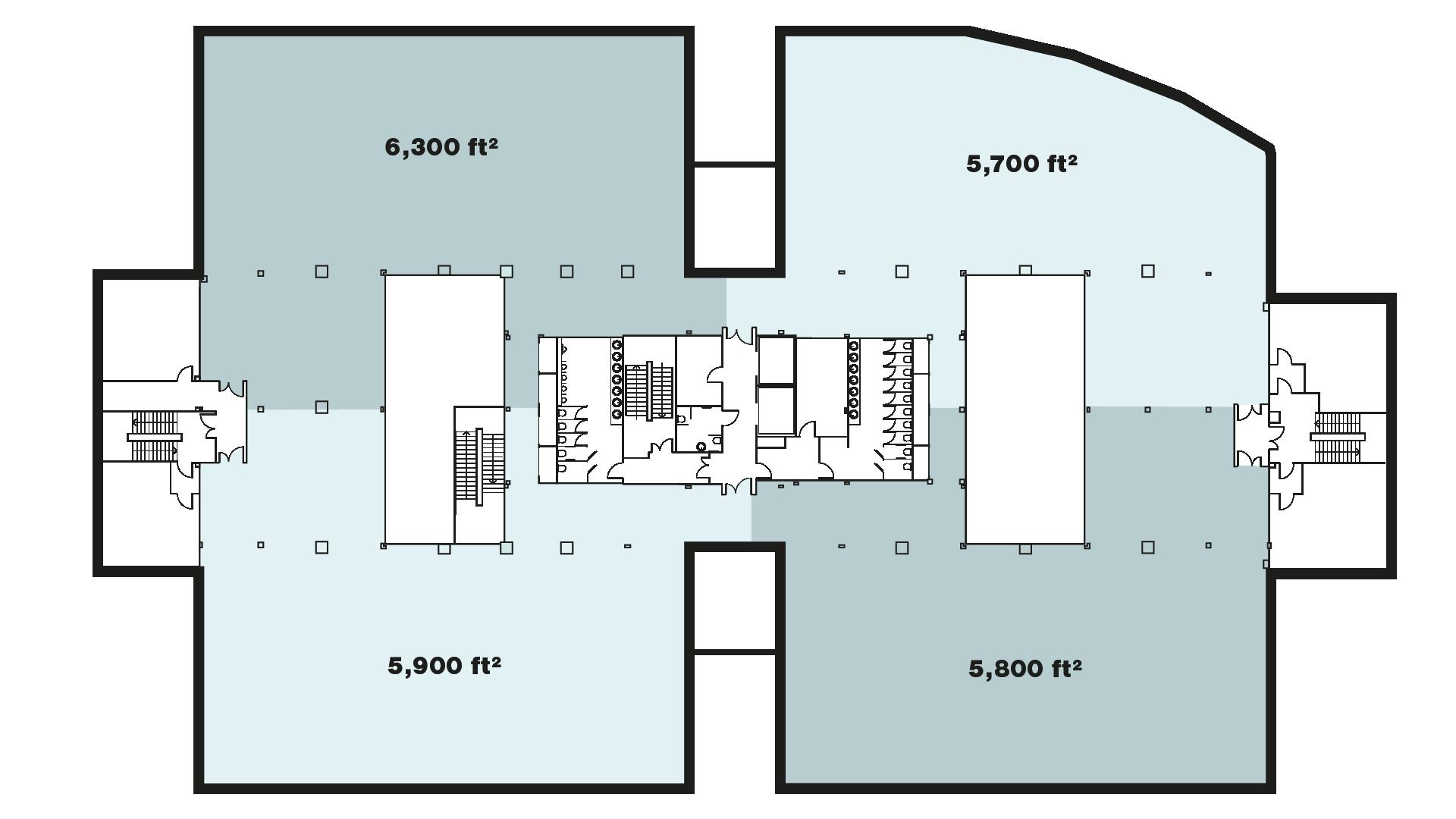 Floor plan-01.png
