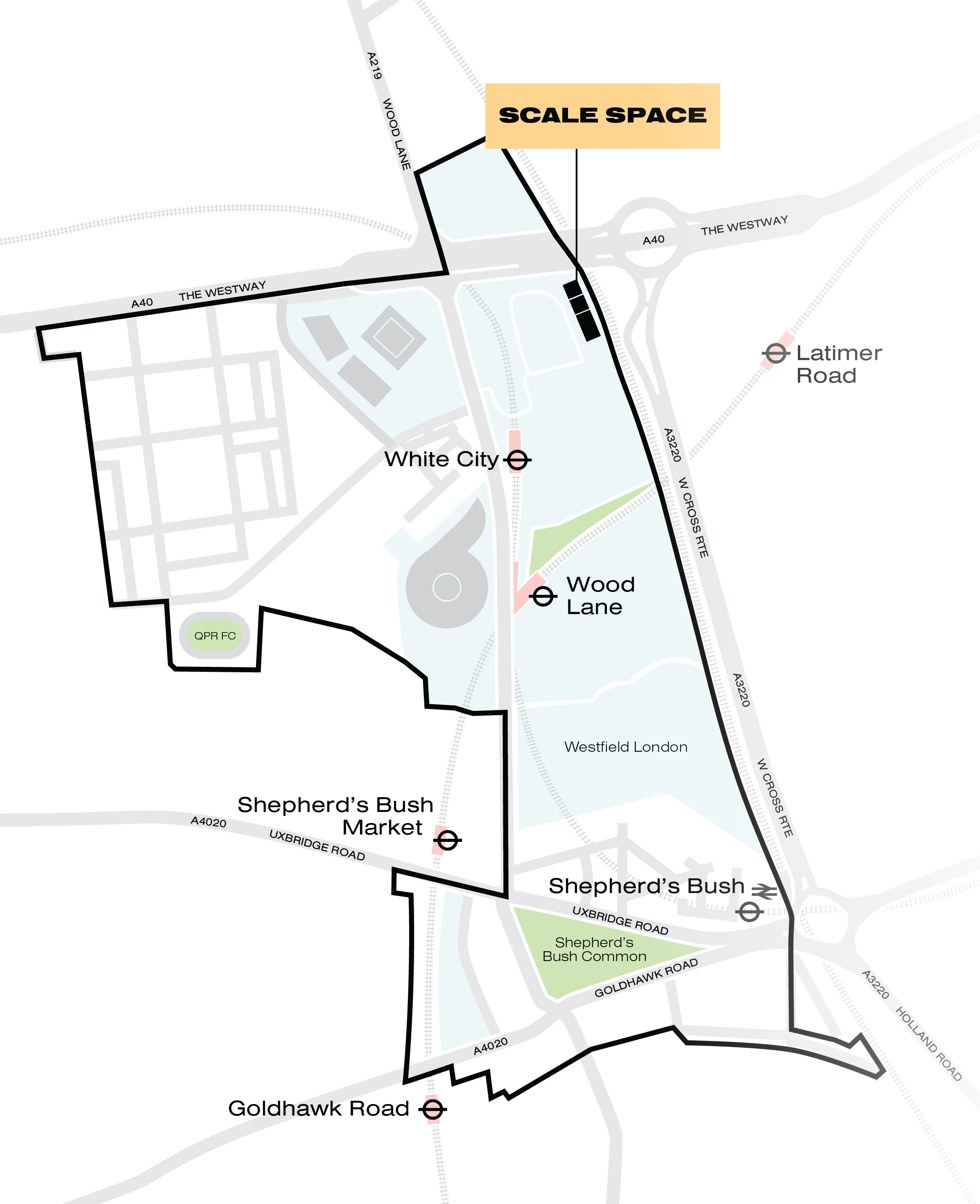 Map-v2-01.jpg