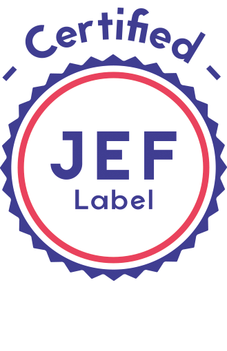 1.+Logo+JEF+Label+certified.png