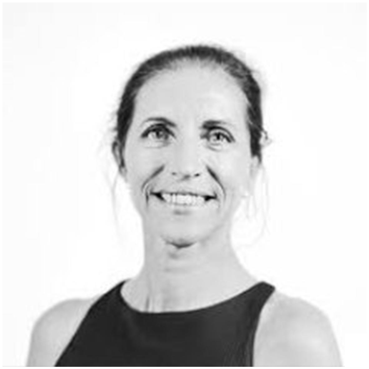 Christine Mathe Cathala (MAIF)