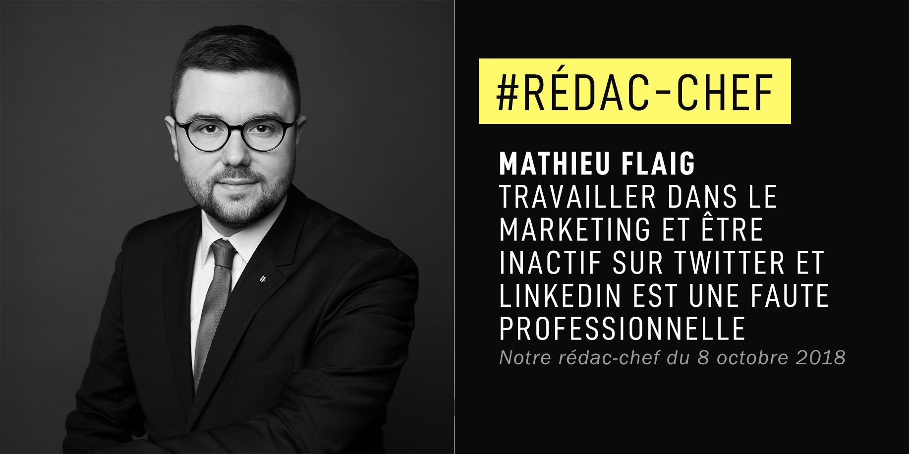 RC mathieu.jpg