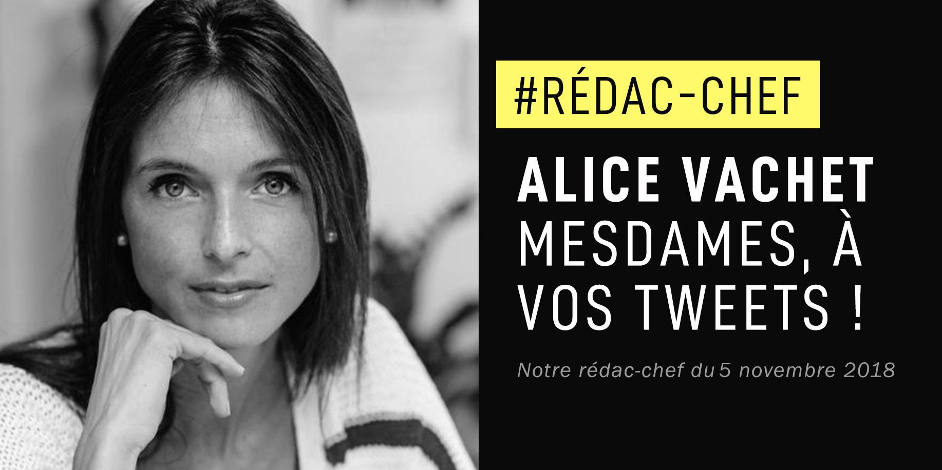RC alice.jpg