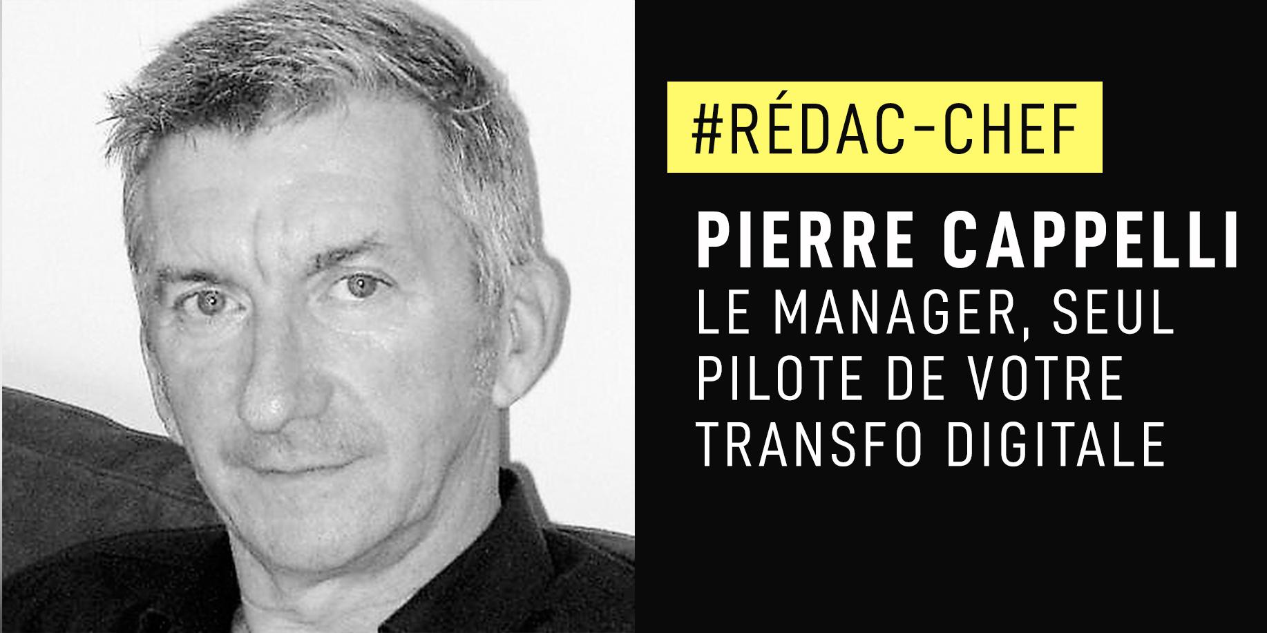 RC PIERRE.jpg
