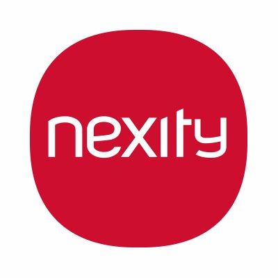 logo nexity.jpg