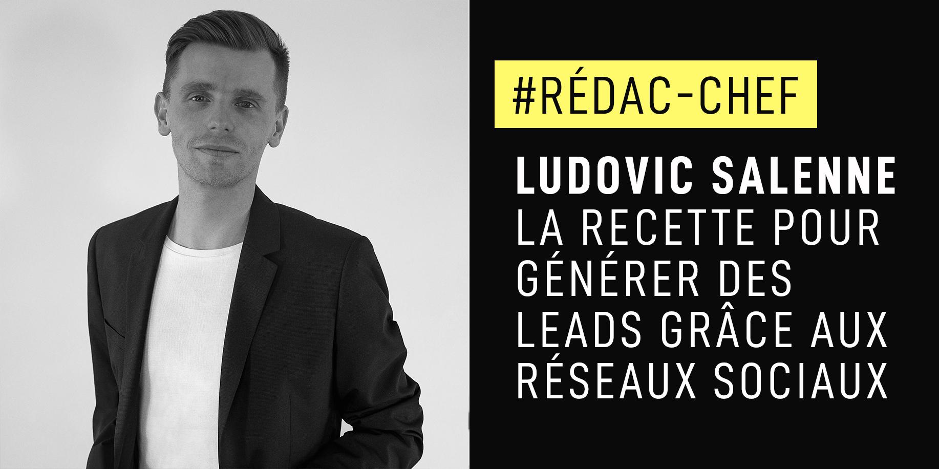 RCLudovic.jpg