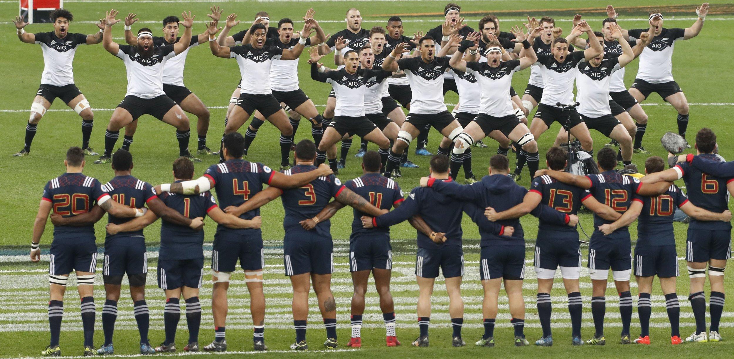 France-Nouvelle-Zelande-la-reponse-des-Bleus-face-au-haka-des-All-Blacks.jpg