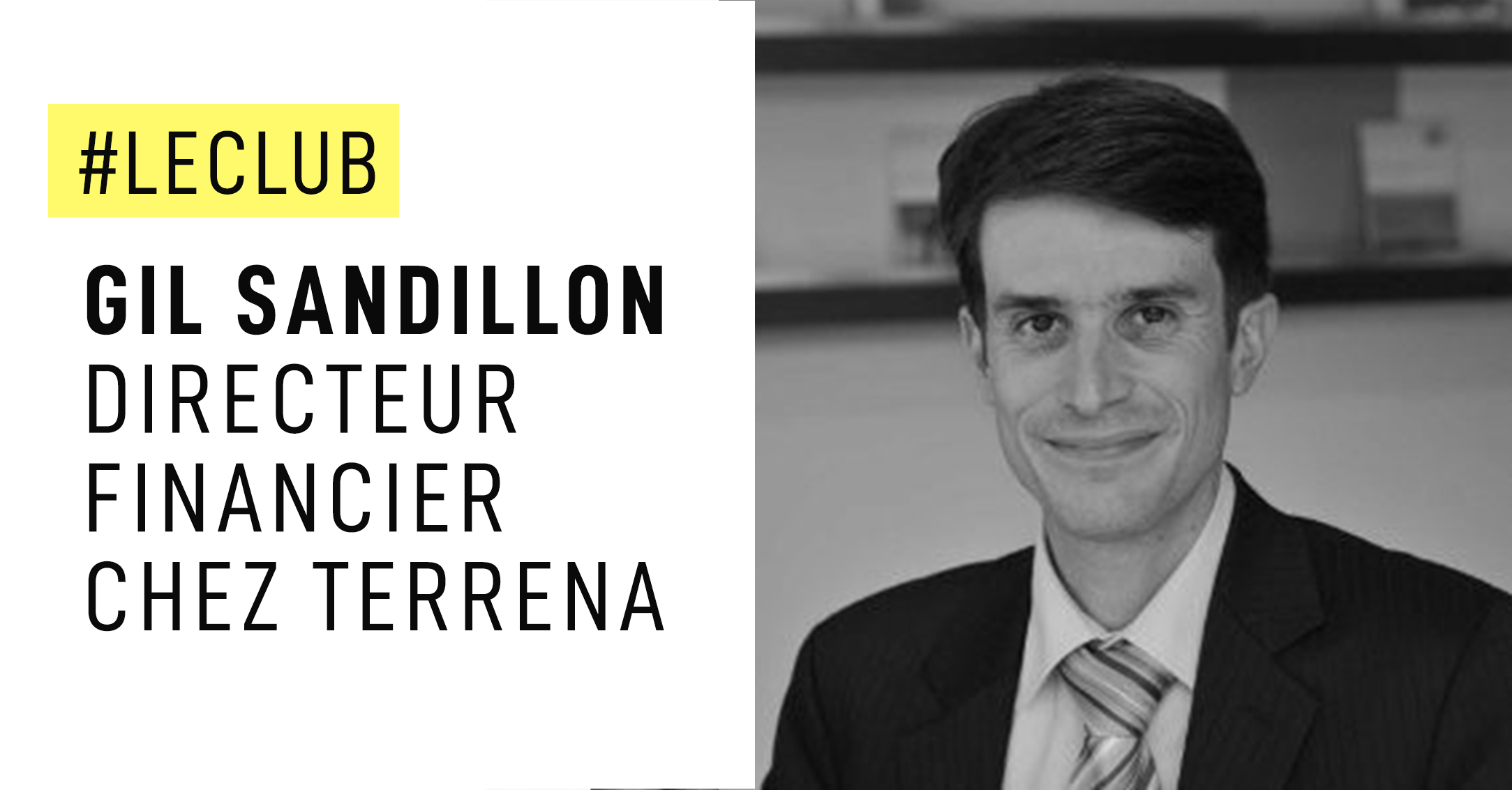 Gil Sandillon.jpg