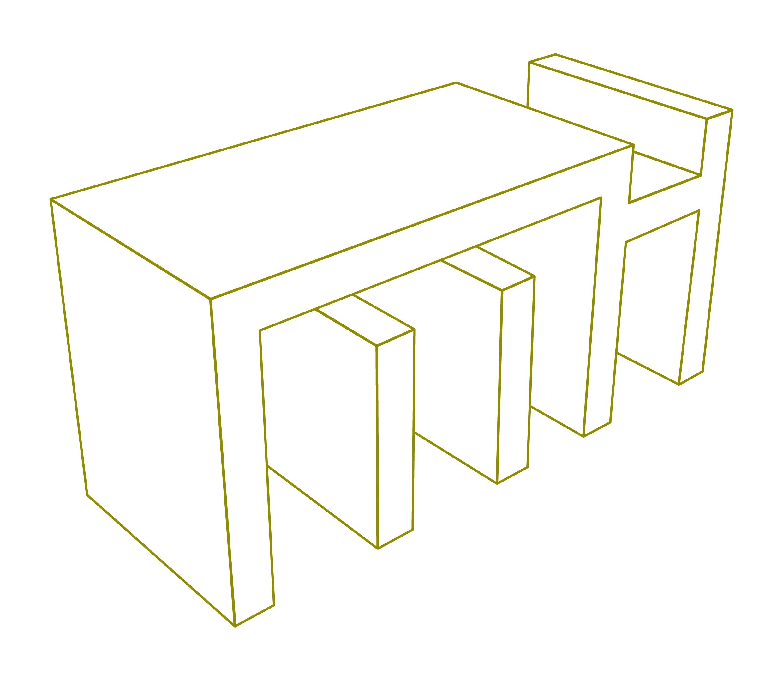 MI-3D logo(CMYK).jpg