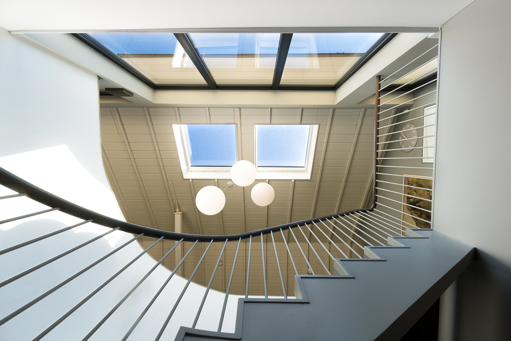 Portballintrea House - Austin-8.jpg