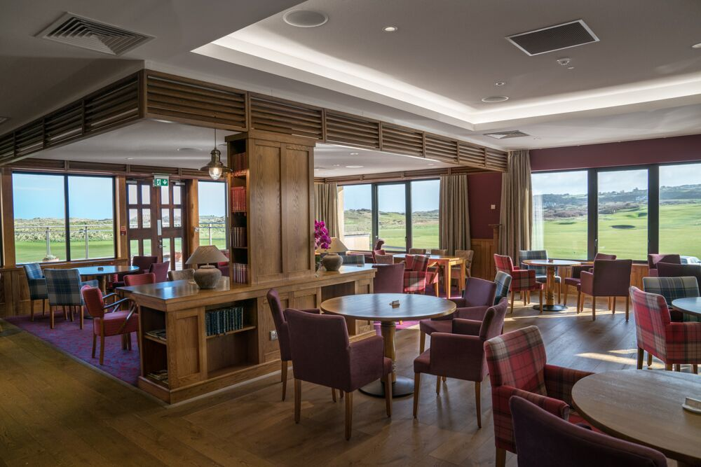 Montgomery-Irwin-Architects_Royal-Portrush-Golf-Club-02.jpeg