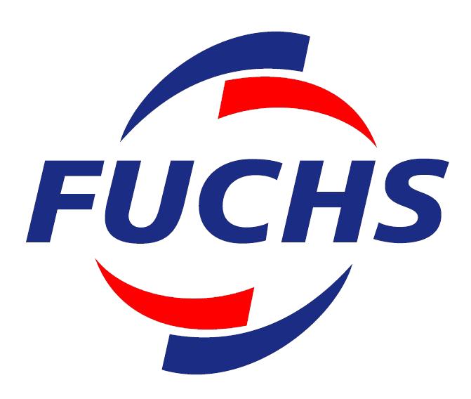 Fuchs 2D Logo.png