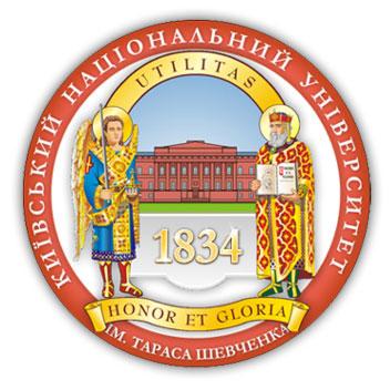Logo_Unikiev.jpg
