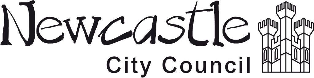 newcastle-city-council-logo-1024x256.jpg