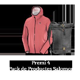 PREMI4.png