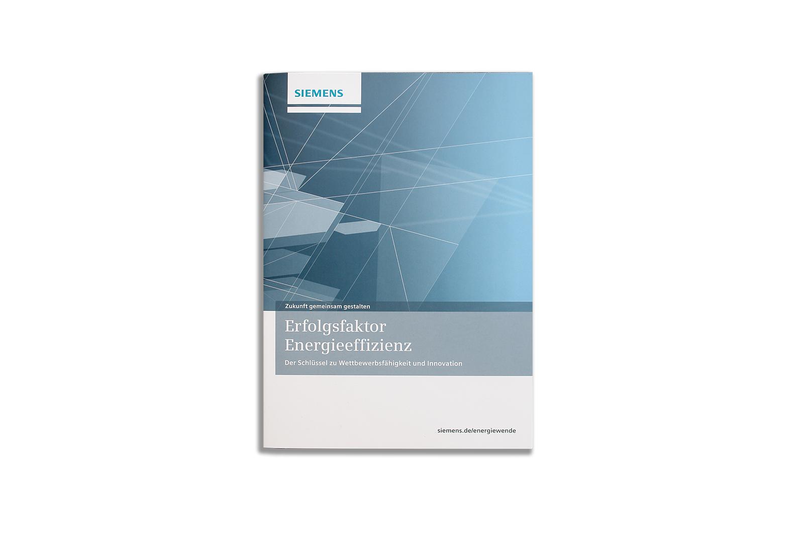Siemens_Cover.jpg