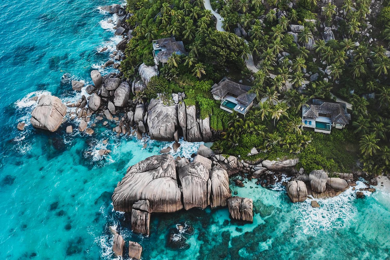 ZIl Pasyon Resort Villa_4.jpg