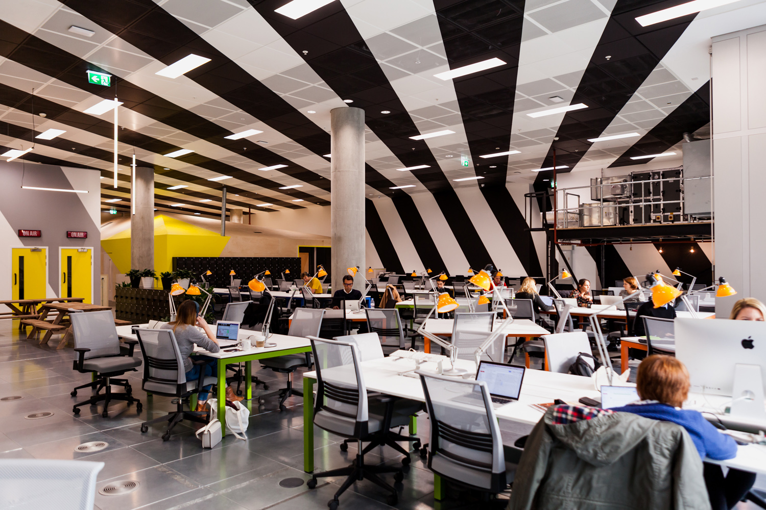 4_Huckletree West_Flexible Workspace.jpg