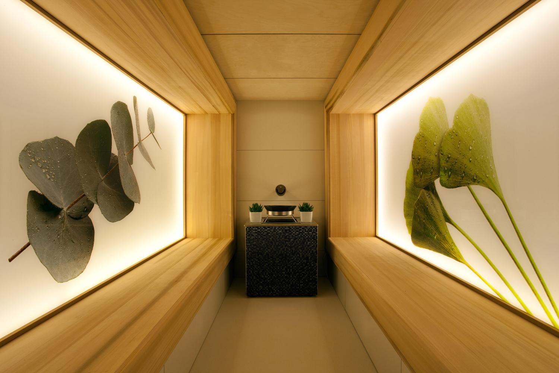 3 Studio-RHE-Grace-HerbalSauna© Tom Sullum.jpg