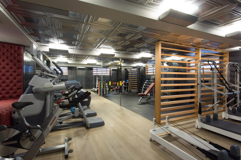 Gym2-run-by-Matt-Roberts-Studio-RHE.jpg