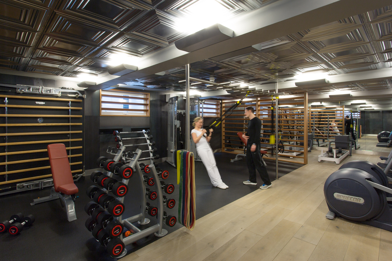 5 Studio-RHE-Grace-Gym© Tom Sullum.jpg
