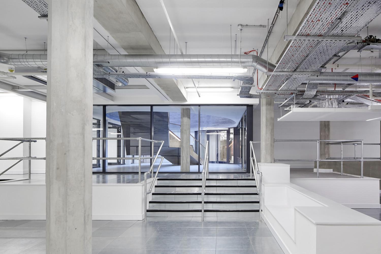 CC_Alphabeta Building_©Hufton+Crow_018_0.jpg