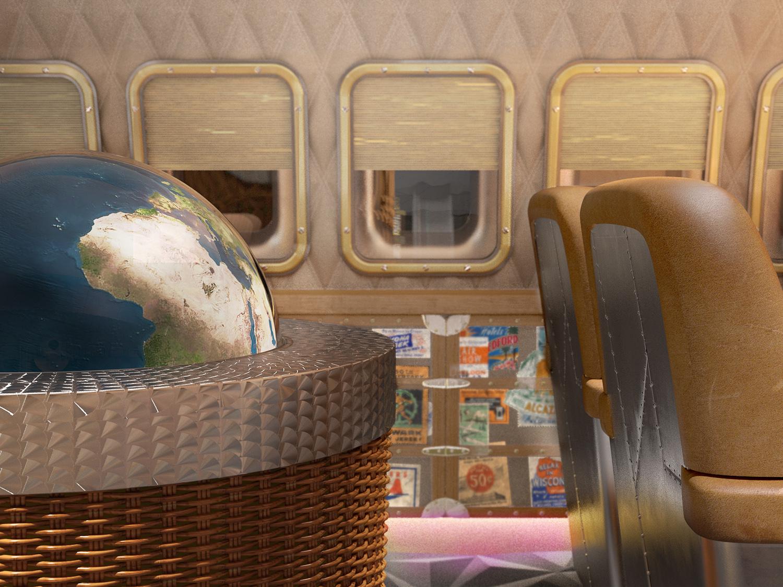 C012-Globe+ChairDetail.jpg