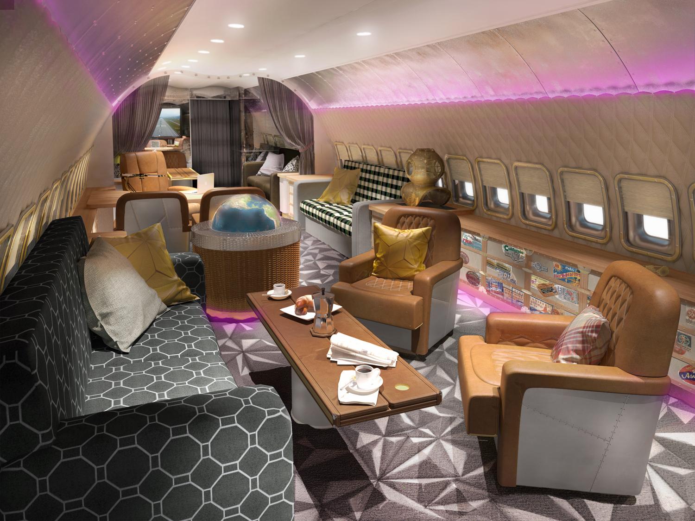 C009-FWD Lounge.jpg