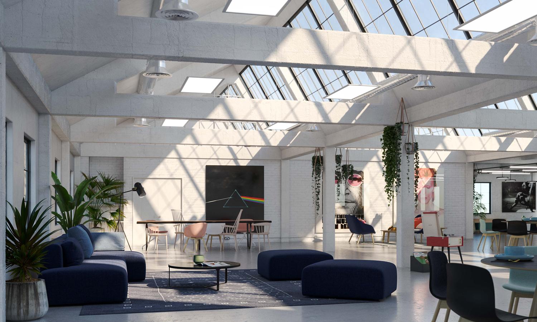 Top-Floor-Furnished.jpg