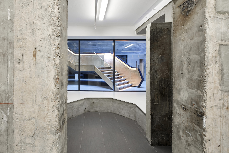 CC_Alphabeta Building_©Hufton+Crow_012_9.jpg