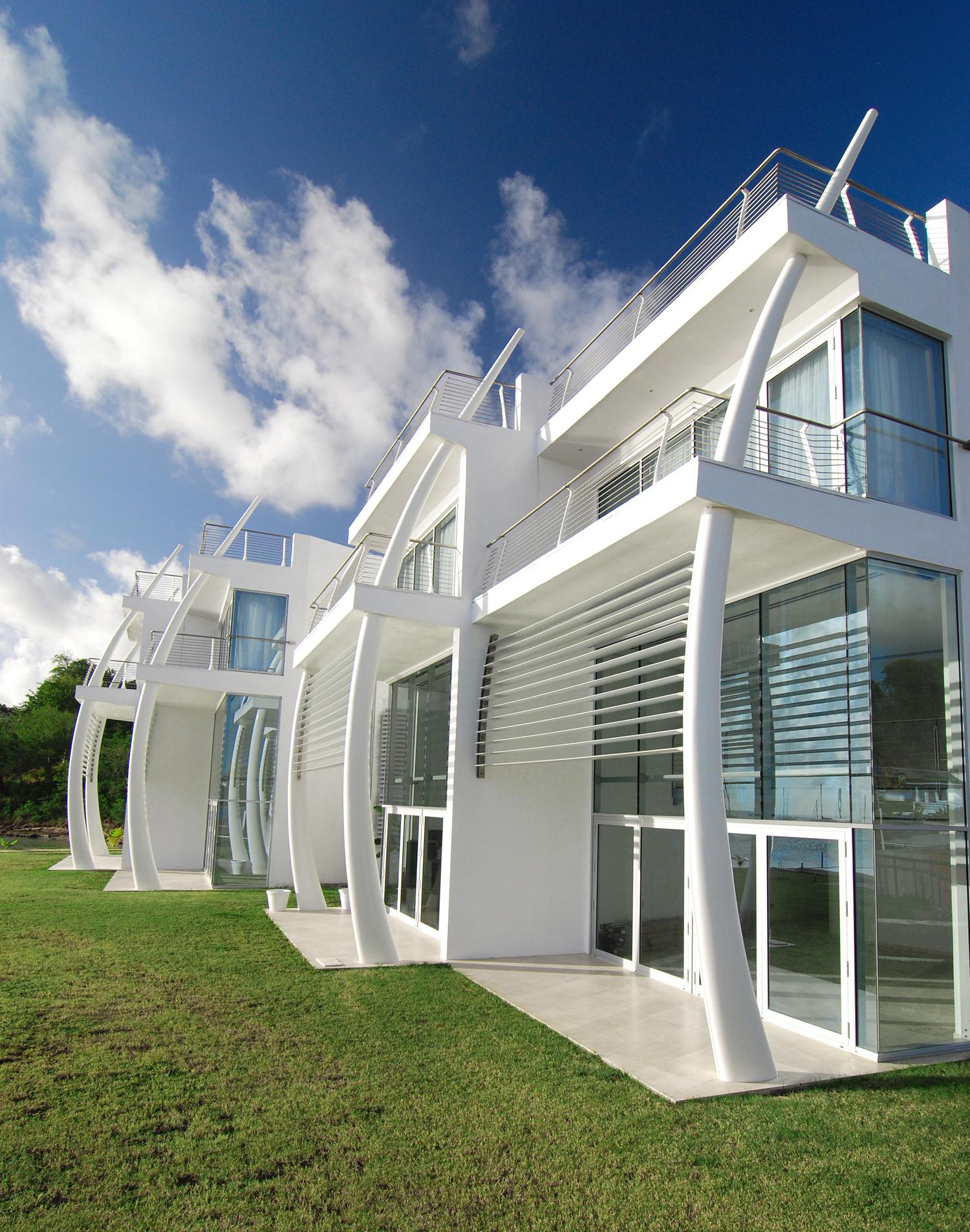 Lawn Houses 1FLIPPEd.jpg