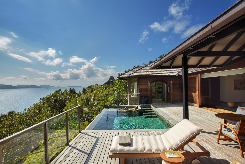 Zil Pasyon Resort Villa_16.jpg