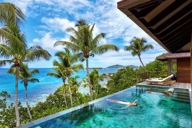 Zil Pasyon Resort Villa_3.jpg