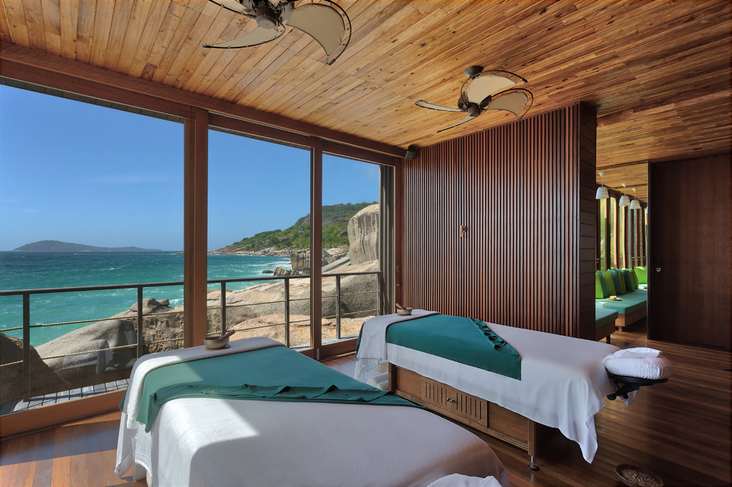 Spa_Treatment-Villa-Ocean-View_[7923-ORIGINAL]_9.jpg
