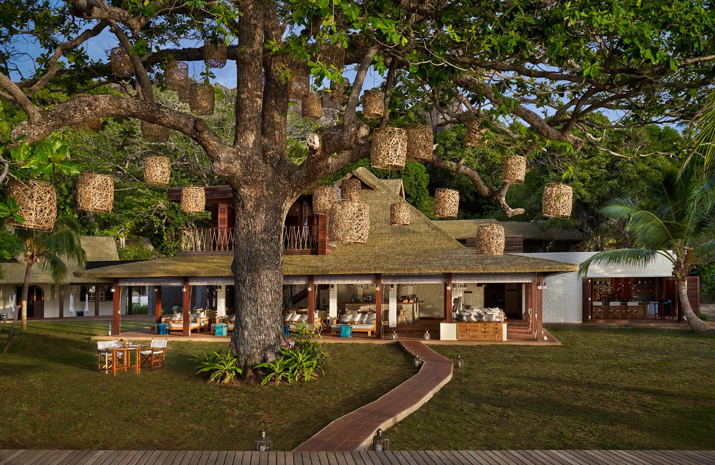Island_Cafe2_[6784-ORIGINAL].jpg