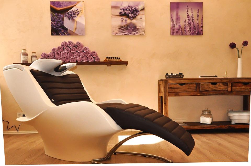 hairdressing-salon-2693077_960_720.jpg