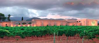 10) Visit a winery - Macia Batle and Ribas both have good tours with wine and food and are both just off the main motorway back to Palma. You'll need to book but both are easy to find on Google.