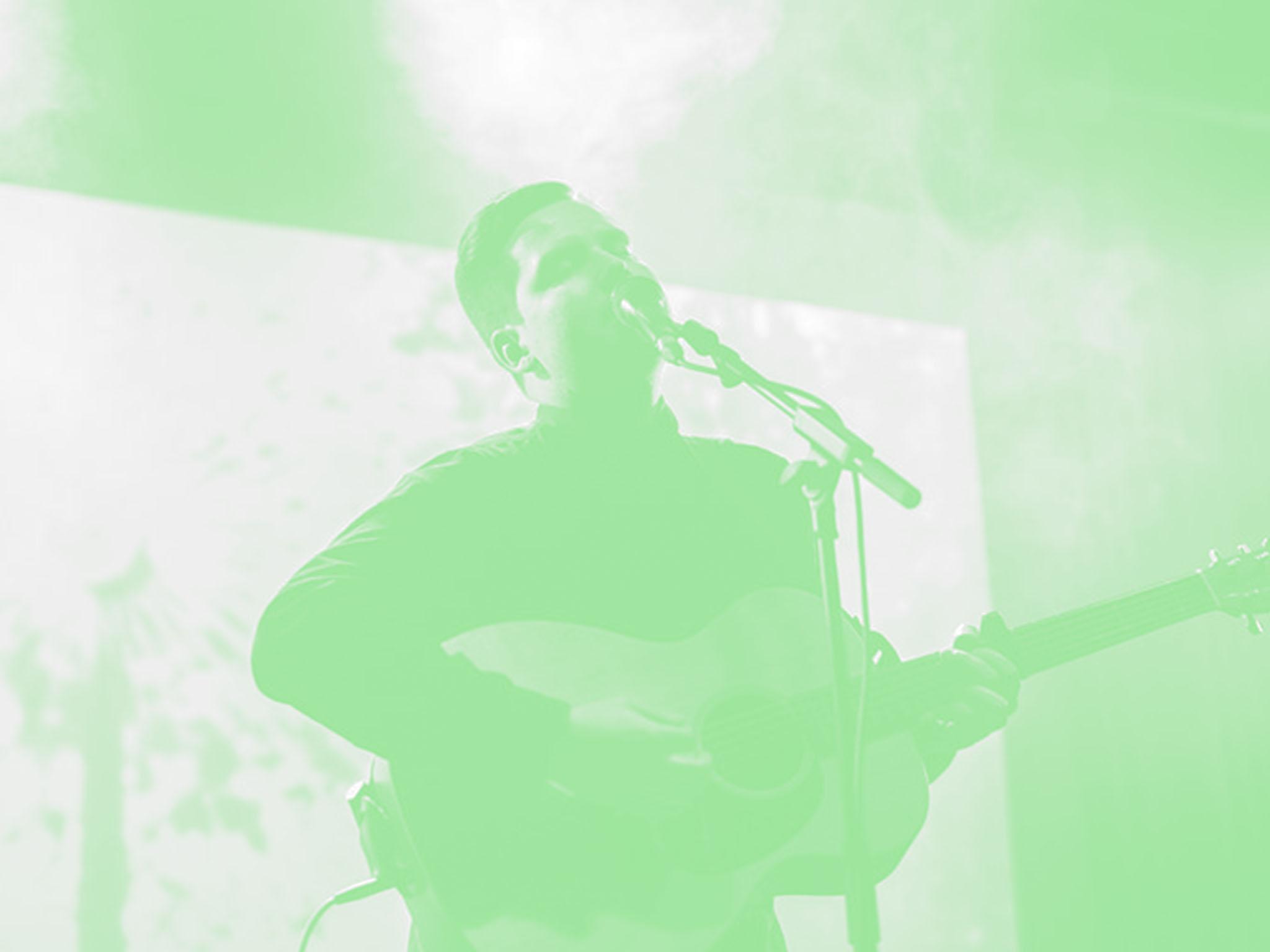 tausta_live_green.jpg