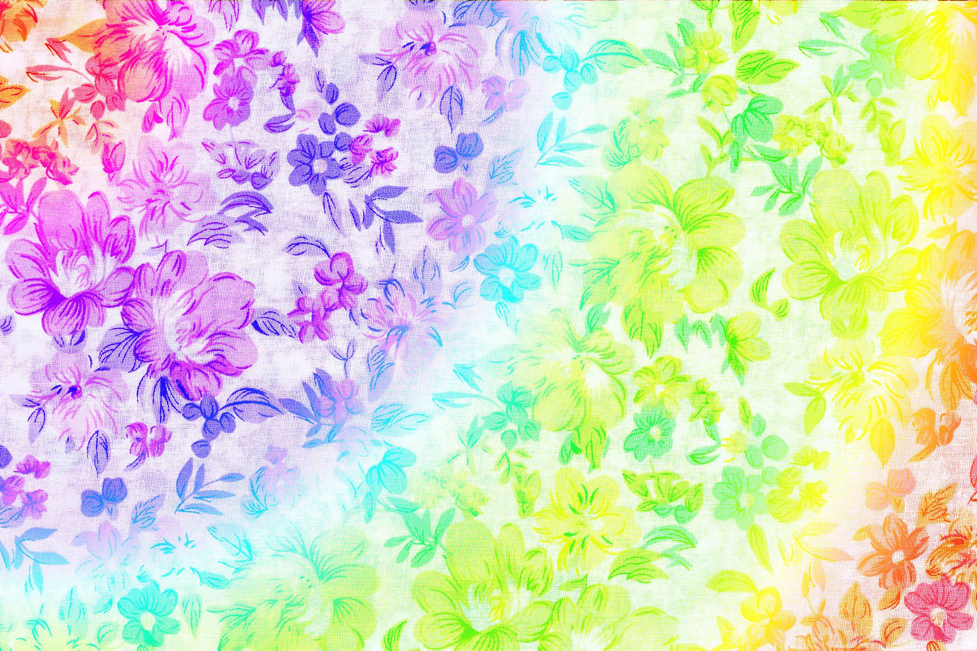 kukkaseina.jpg