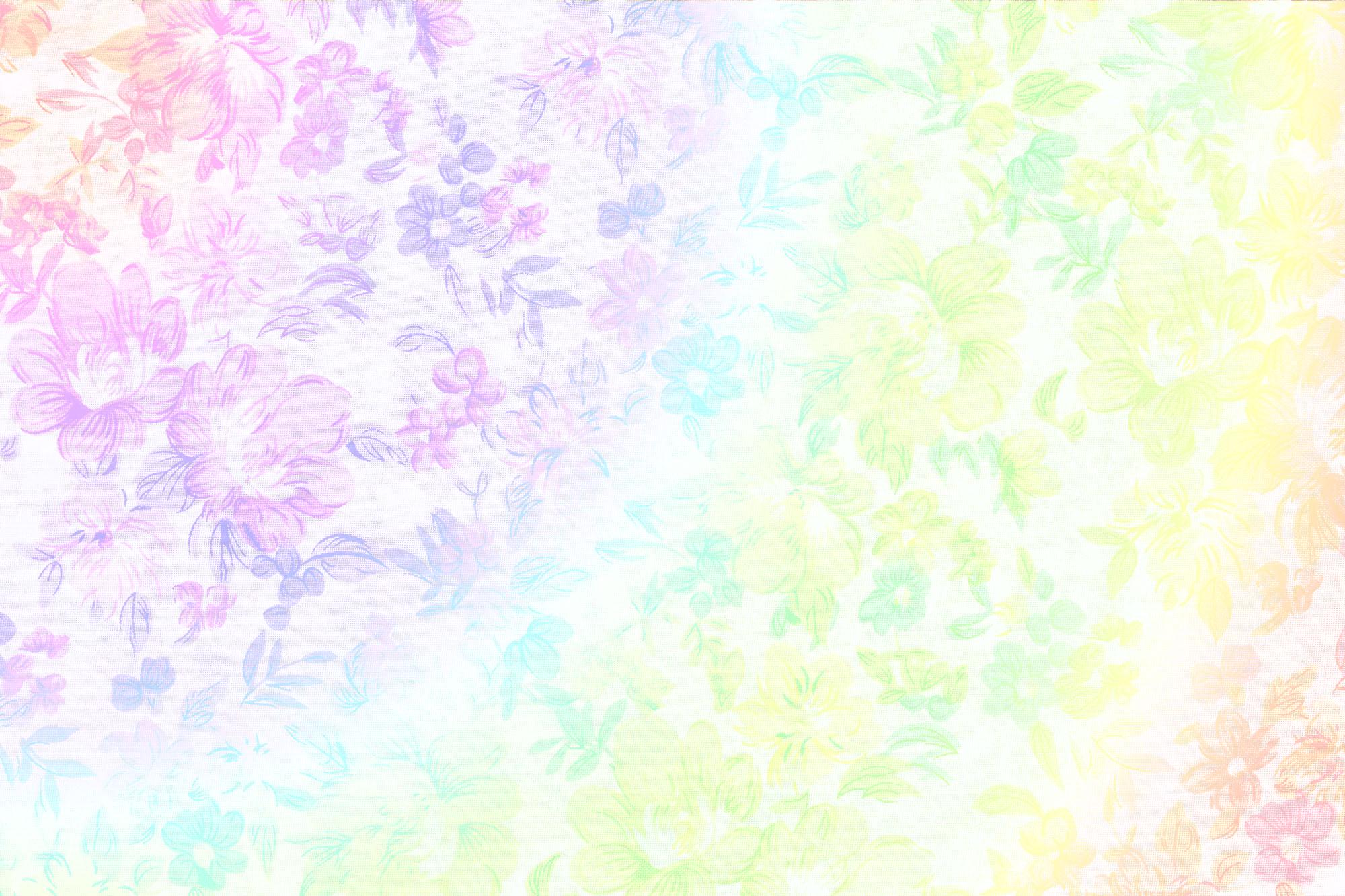 kukkaseina_light.jpg