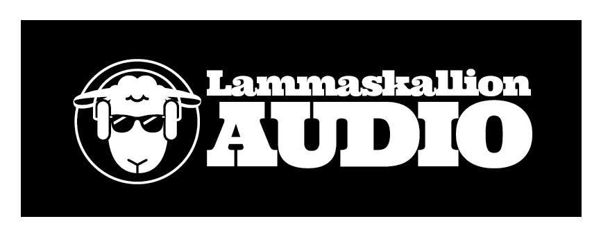 Lammaskallio_logo-18.png