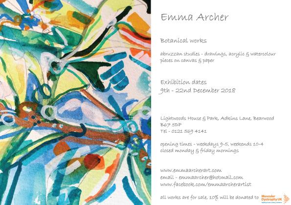 exhibition-flyer-print-version-8-mduk.jpg