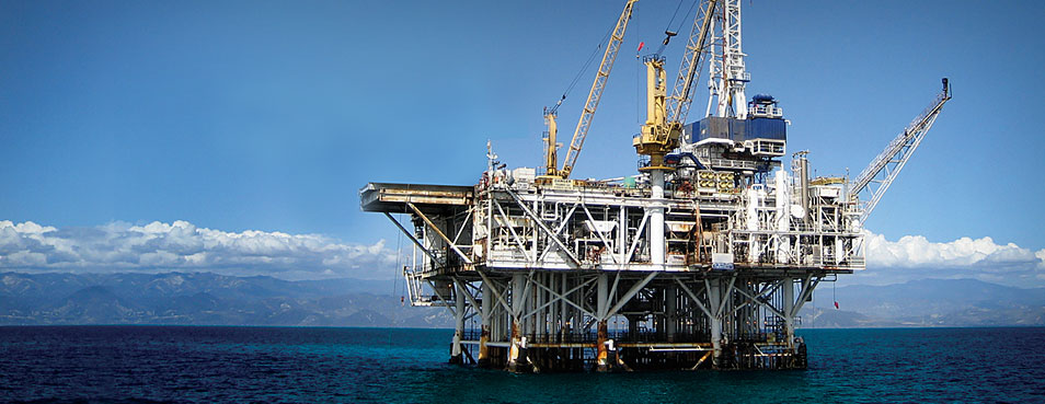 industry-oil-and-gas.jpg