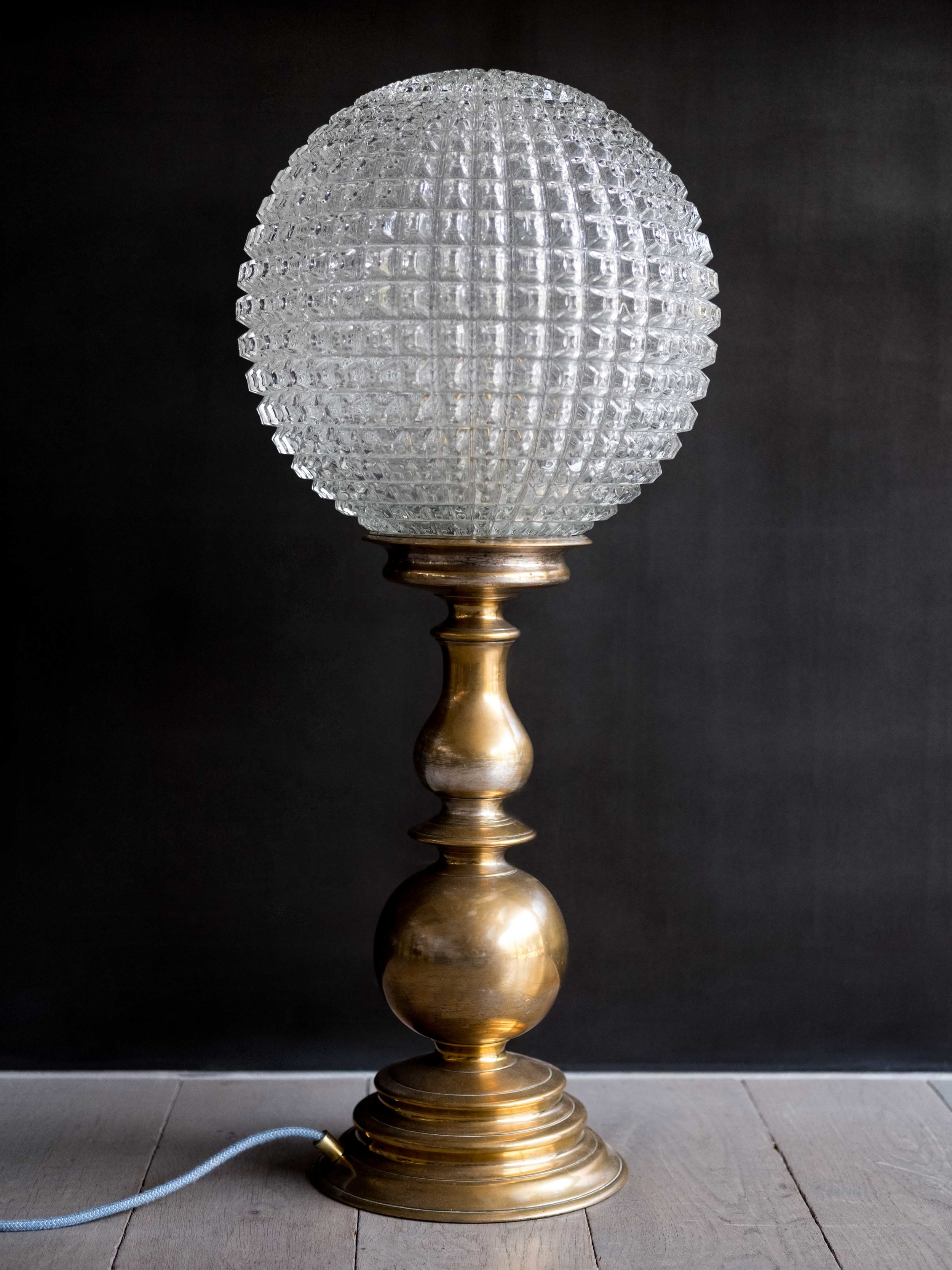 Paoloni-Lampes-3.jpg