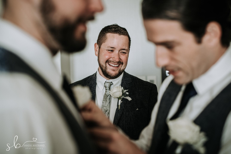 wedding--009.jpg