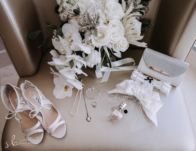 wedding--015.jpg