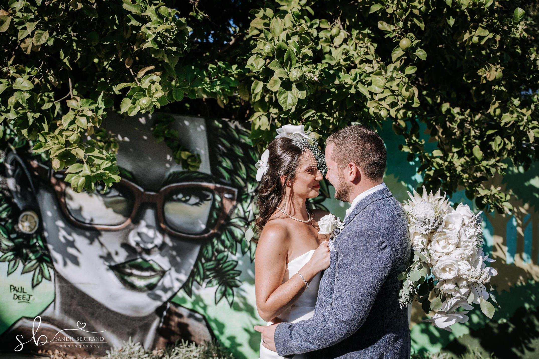 wedding--054.jpg