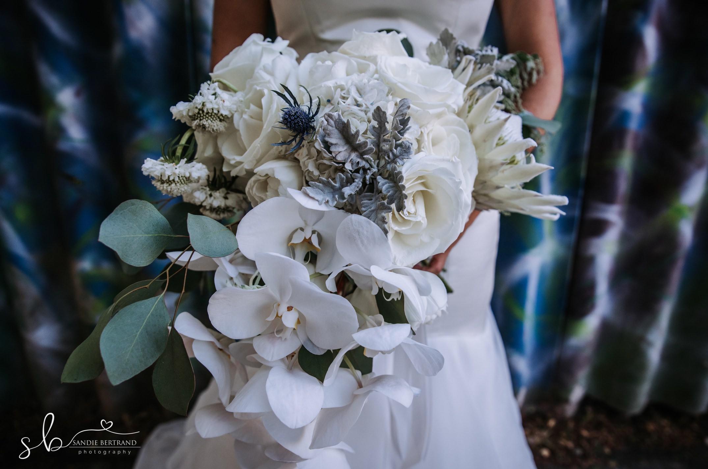 wedding--072.jpg