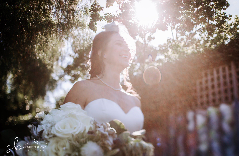 wedding--084.jpg