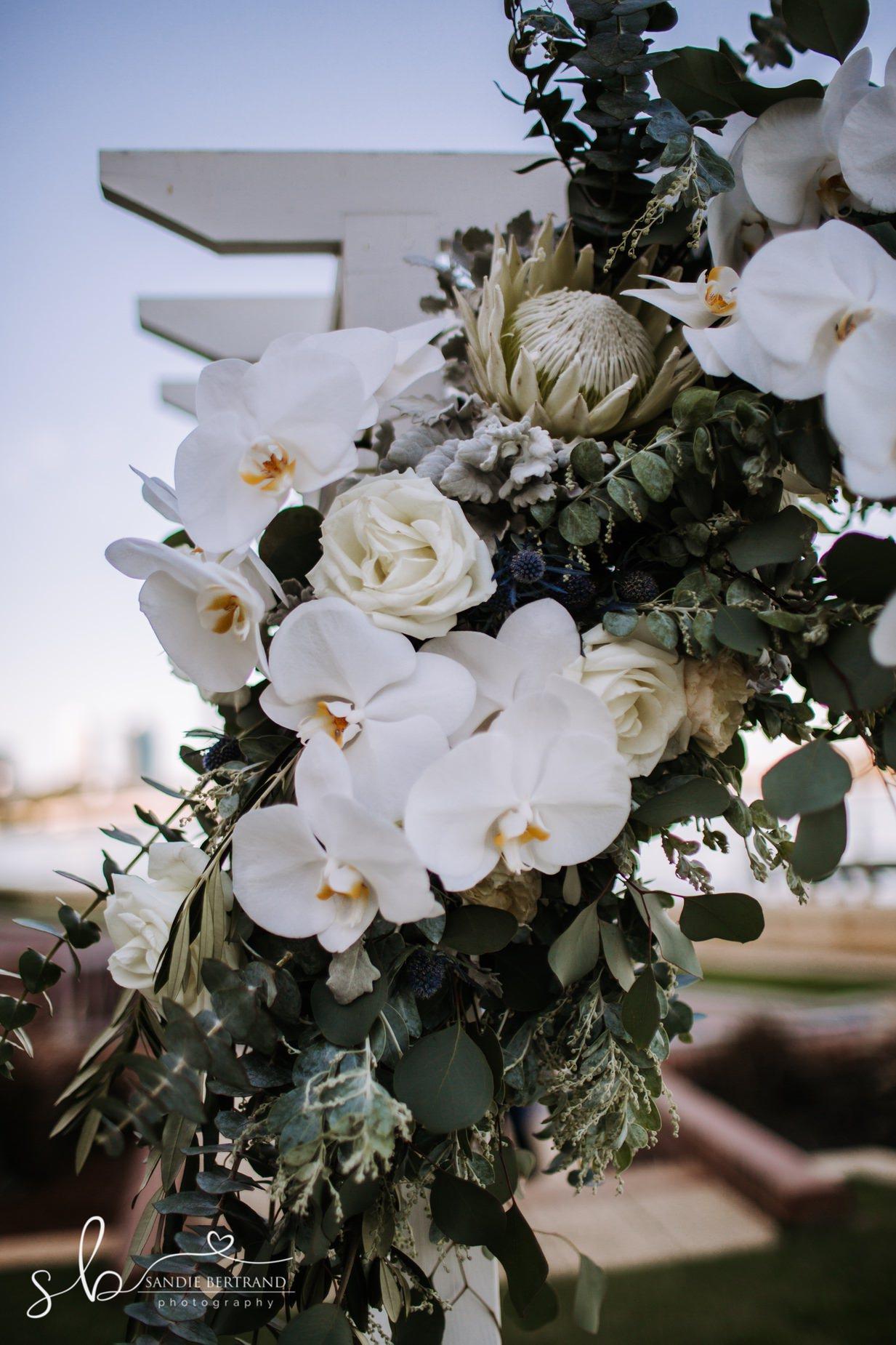 wedding--097.jpg