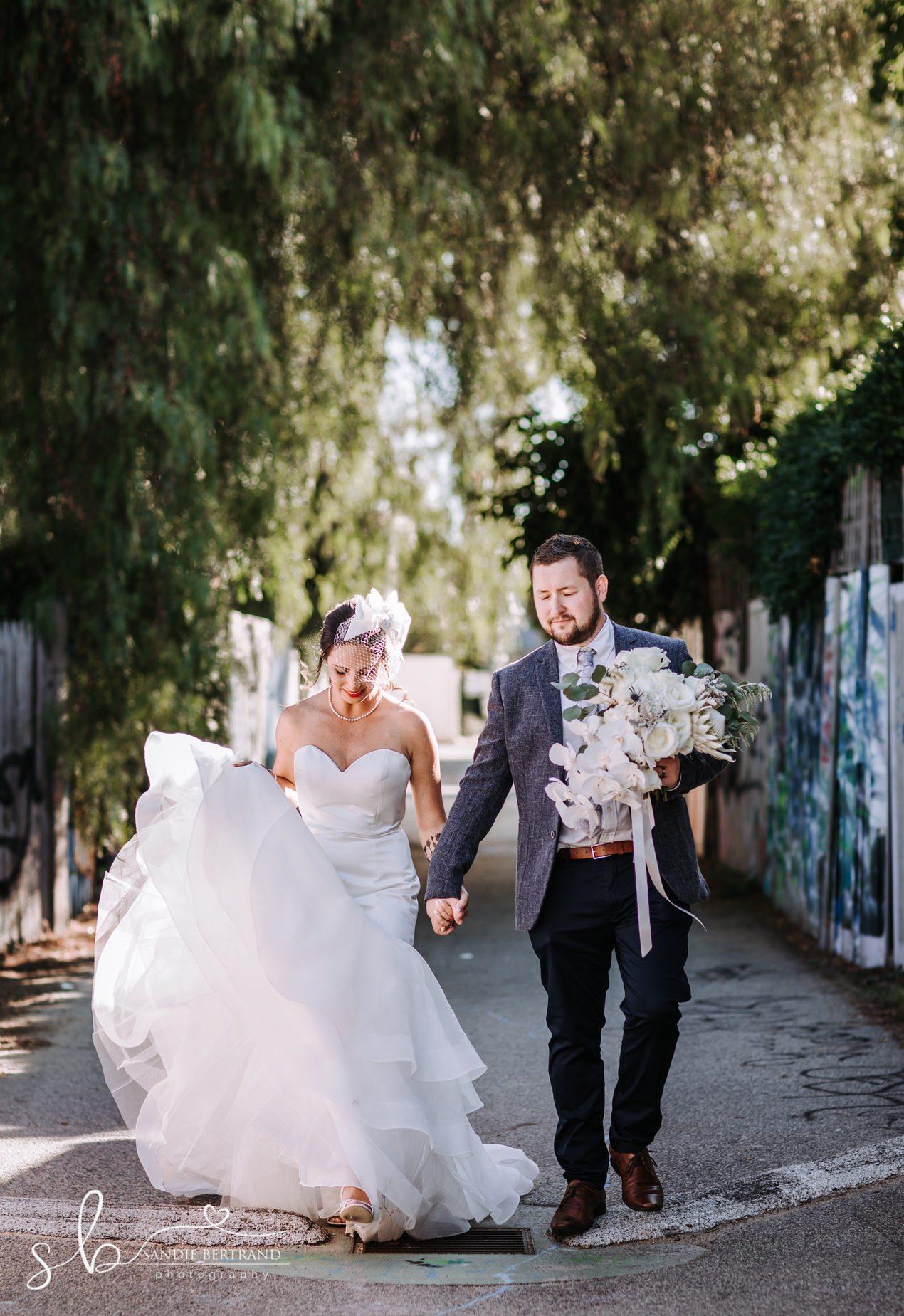wedding--091.jpg